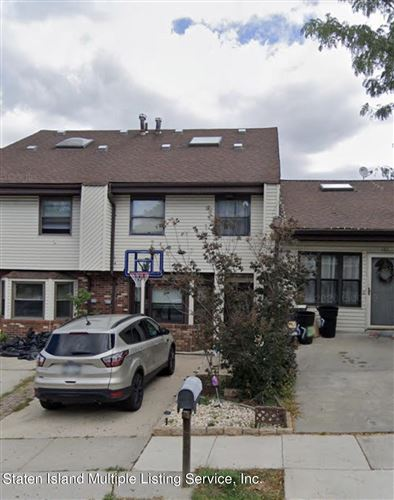 Photo of 165 Russek 1 Drive #1, Staten Island, NY 10312 (MLS # 1143797)
