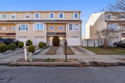 Photo of 14 Elson Street, Staten Island, NY 10314 (MLS # 1135801)