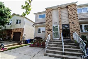 Photo of 296 Sandalwood Drive, Staten Island, NY 10308 (MLS # 1130806)