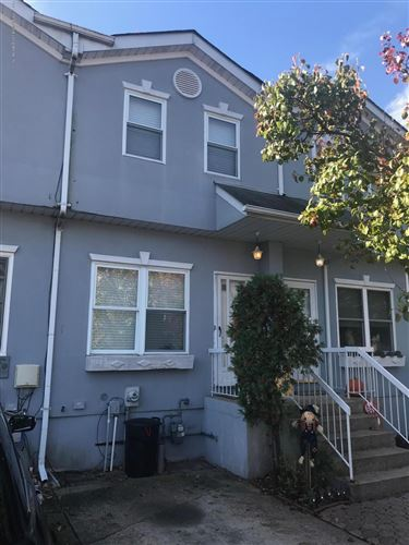 Photo of 44 Crown Court, Staten Island, NY 10312 (MLS # 1133808)