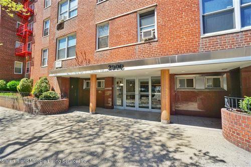Photo of 2900 Ocean 4k Avenue #4k, Brooklyn, NY 11235 (MLS # 1145817)