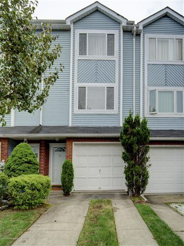 Photo of 50 Pembrook Loop, Staten Island, NY 10309 (MLS # 1139822)