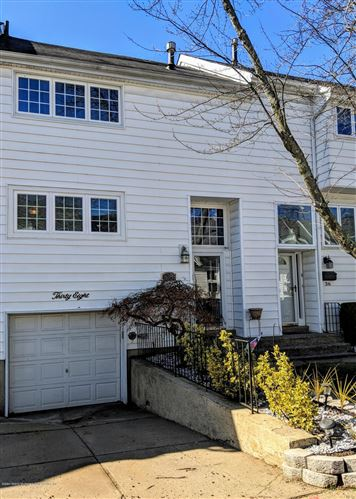 Photo of 38 Dover Green, Staten Island, NY 10312 (MLS # 1135824)