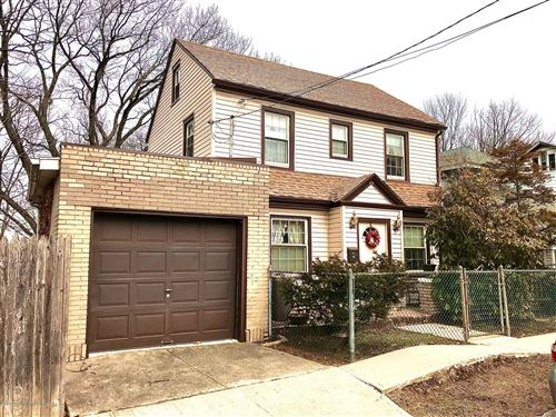 Photo of 69 Portland Place, Staten Island, NY 10301 (MLS # 1135825)