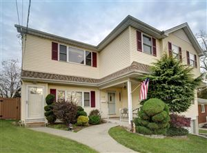 Photo of 135 Keegans Lane, Staten Island, NY 10308 (MLS # 1133834)
