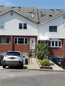 Photo of 60 Cody Place, Staten Island, NY 10312 (MLS # 1130836)