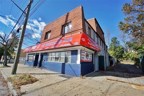 Photo of 4029 Hylan Boulevard, Staten Island, NY 10308 (MLS # 1133841)