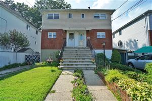 Photo of 815 Nugent Avenue, Staten Island, NY 10306 (MLS # 1130846)