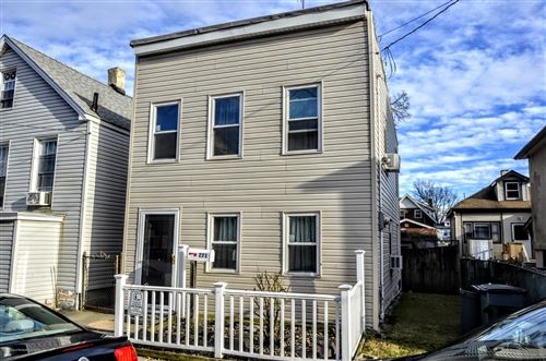 Photo of 271 Oder Avenue, Staten Island, NY 10304 (MLS # 1130849)