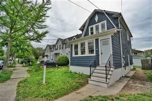 Photo of 22 Bailey Place, Staten Island, NY 10303 (MLS # 1128851)