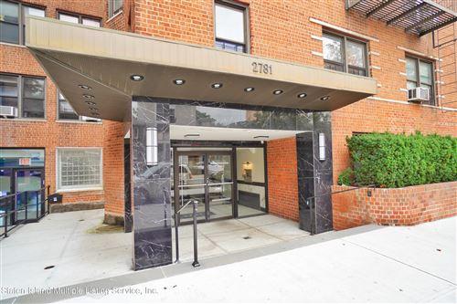 Photo of 2781a Ocean 2g Avenue #2g, Brooklyn, NY 11229 (MLS # 1149861)