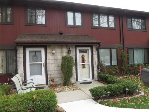 Photo of 31 Pierpont Place, Staten Island, NY 10314 (MLS # 1133863)
