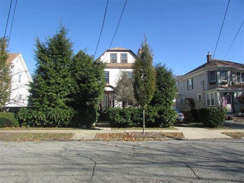 Photo of 59 Prescott Avenue, Staten Island, NY 10306 (MLS # 1145863)