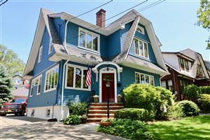 Photo of 117 Delafield Avenue, Staten Island, NY 10301 (MLS # 1129864)