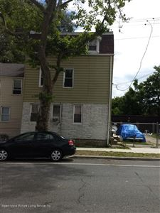 Photo of 193 Targee Street, Staten Island, NY 10304 (MLS # 1129865)