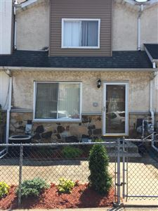 Photo of 54 Skyline Drive, Staten Island, NY 10304 (MLS # 1130866)