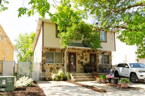 Photo of 187 Cotter Avenue, Staten Island, NY 10306 (MLS # 1133867)