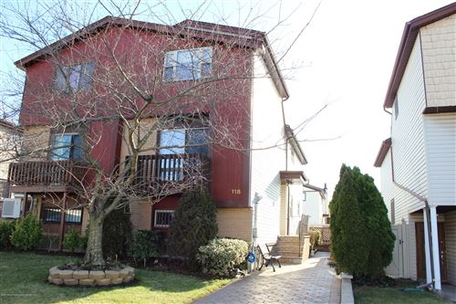 Photo of 118 Braisted Avenue, Staten Island, NY 10314 (MLS # 1135869)