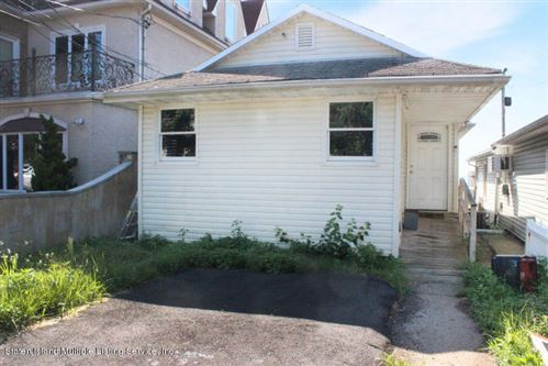 Photo of 20 Zephyr Ave, Staten Island, NY 10312 (MLS # 1135871)