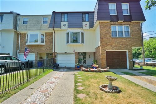 Photo of 468 Caswell Avenue, Staten Island, NY 10314 (MLS # 1137881)