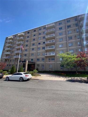 Photo of 6 New 7g Lane #7g, Staten Island, NY 10305 (MLS # 1145888)