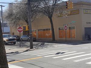 Photo of 1230 Castleton Avenue, Staten Island, NY 10310 (MLS # 1132890)