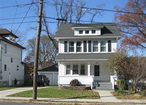 Photo of 23 Allen Court, Staten Island, NY 10310 (MLS # 1133890)