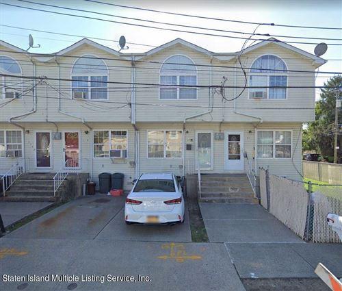 Photo of 340 Netherland Avenue, Staten Island, NY 10303 (MLS # 1146891)