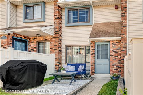 Photo of 1019 Rockland A Avenue #A, Staten Island, NY 10314 (MLS # 1146904)