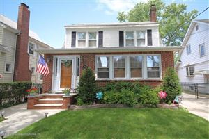 Photo of 65 Jacques Avenue, Staten Island, NY 10306 (MLS # 1129912)