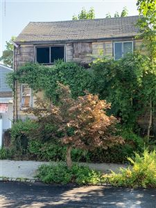 Photo of 227 Anderson Street, Staten Island, NY 10305 (MLS # 1131914)