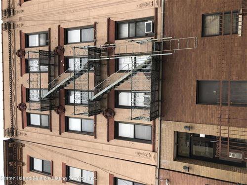 Photo of 662 4th 3f Avenue #3f, Brooklyn, NY 11232 (MLS # 1144926)