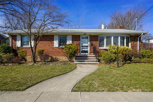 Photo of 89 Princewood Avenue, Staten Island, NY 10309 (MLS # 1135933)
