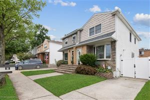 Photo of 69 Moffett Street, Staten Island, NY 10312 (MLS # 1131934)