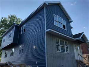 Photo of 28 Dorothea Place, Staten Island, NY 10306 (MLS # 1127937)