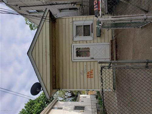 Photo of 112 New Street, Staten Island, NY 10302 (MLS # 1136938)