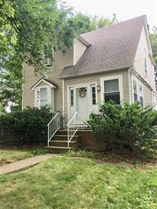 Photo of 27 Sideview Avenue, Staten Island, NY 10314 (MLS # 1129940)