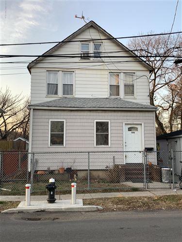 Photo of 500 Mosel Avenue, Staten Island, NY 10304 (MLS # 1134944)