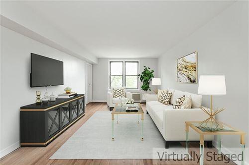 Photo of 149 Marine Avenue, Brooklyn, NY 11209 (MLS # 1145951)