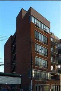 Photo of 61 Village 4f N Road #4f, Brooklyn, NY 11223 (MLS # 1116952)