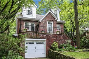 Photo of 115 Rugby Avenue, Staten Island, NY 10301 (MLS # 1129956)