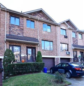 Photo of 116 North Drive, Staten Island, NA 10305 (MLS # 1115961)