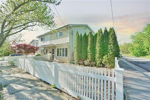 Photo of 96 Amber Street, Staten Island, NY 10306 (MLS # 1145961)