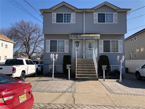 Photo of 199 Van Pelt Ave, Staten Island, NY 10303 (MLS # 1134967)
