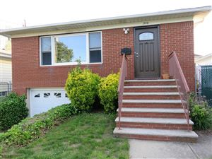 Photo of 240 Delaware Avenue, Staten Island, NY 10305 (MLS # 1129968)