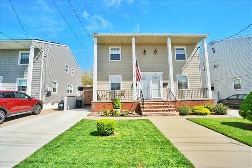 Photo of 96 Cuba Avenue, Staten Island, NY 10306 (MLS # 1145977)
