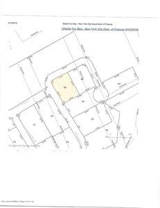 Photo of 50 Poughkeepsie Court, Staten Island, NY 10312 (MLS # 1127981)