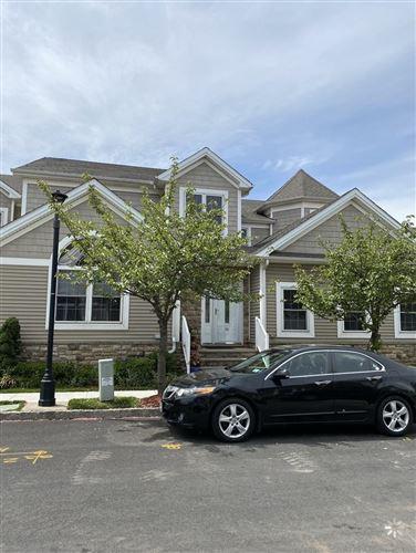 Photo of 84 Topside Lane, Staten Island, NY 10309 (MLS # 1145981)