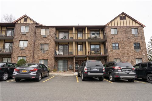 Photo of 50 Donna Ct 3 #3, Staten Island, NY 10314 (MLS # 1134989)