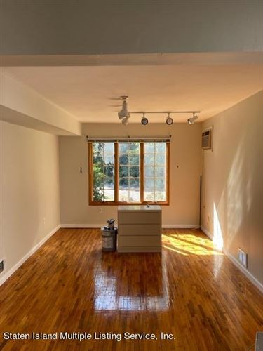 Photo of 867 Willowbrook Road, Staten Island, NY 10314 (MLS # 1149989)